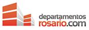 Departamentos Rosario